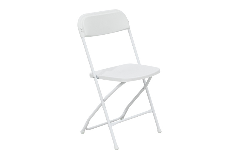 Wondrous China Folding Chair 10 Pack Fold Chair 330 Lbs Weight Capacity For Events Premium Lifetime Fold Up C Ocoug Best Dining Table And Chair Ideas Images Ocougorg