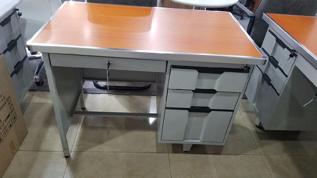 Desk Modern Design Study Table