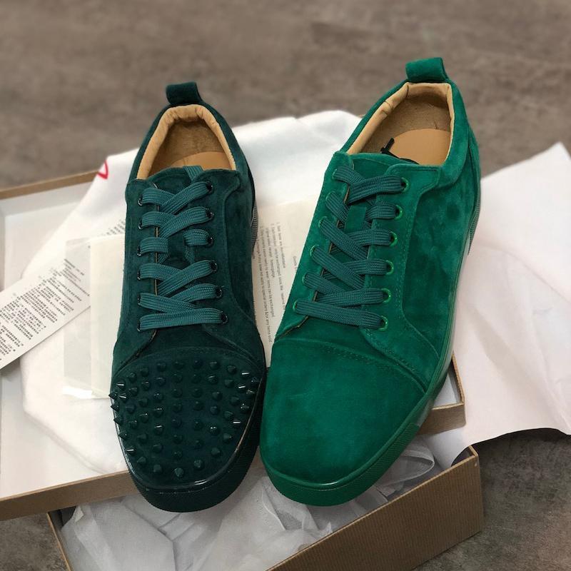 2020 Luxury Designer 717 Match Up Sneaker 2019 New Arrival