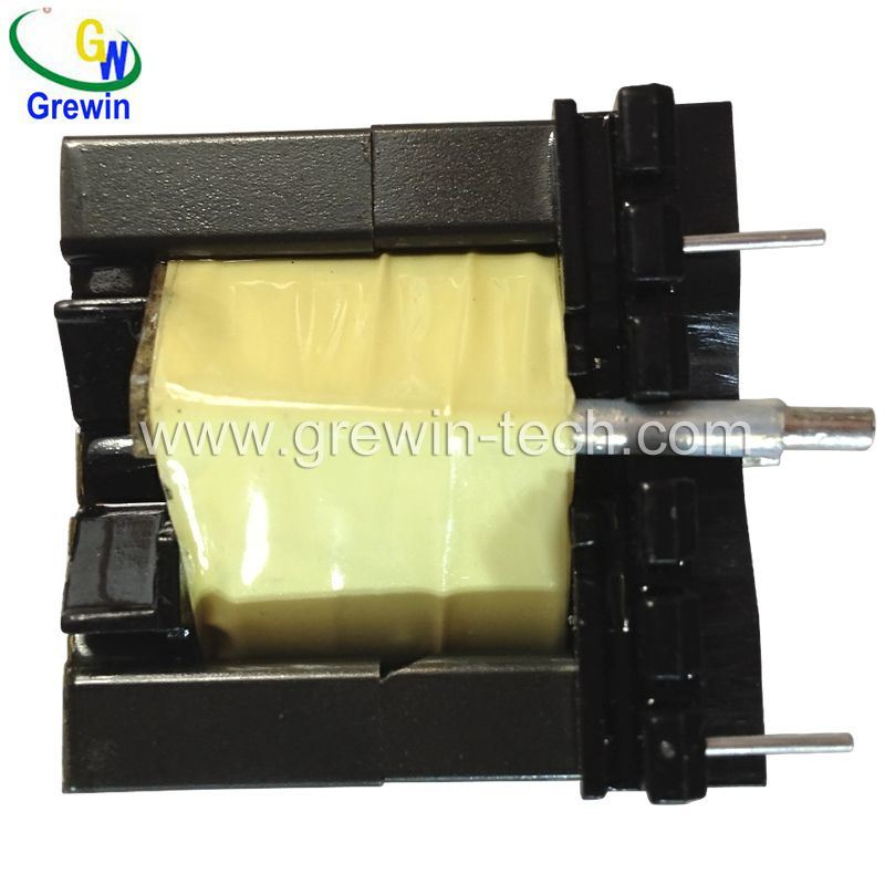 Pq Customied Power Supply High Frequency Transformer