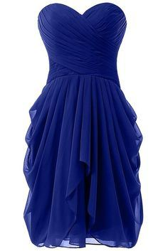 Silk Chiffon Fabric for Bridal Dress/Wedding Dress