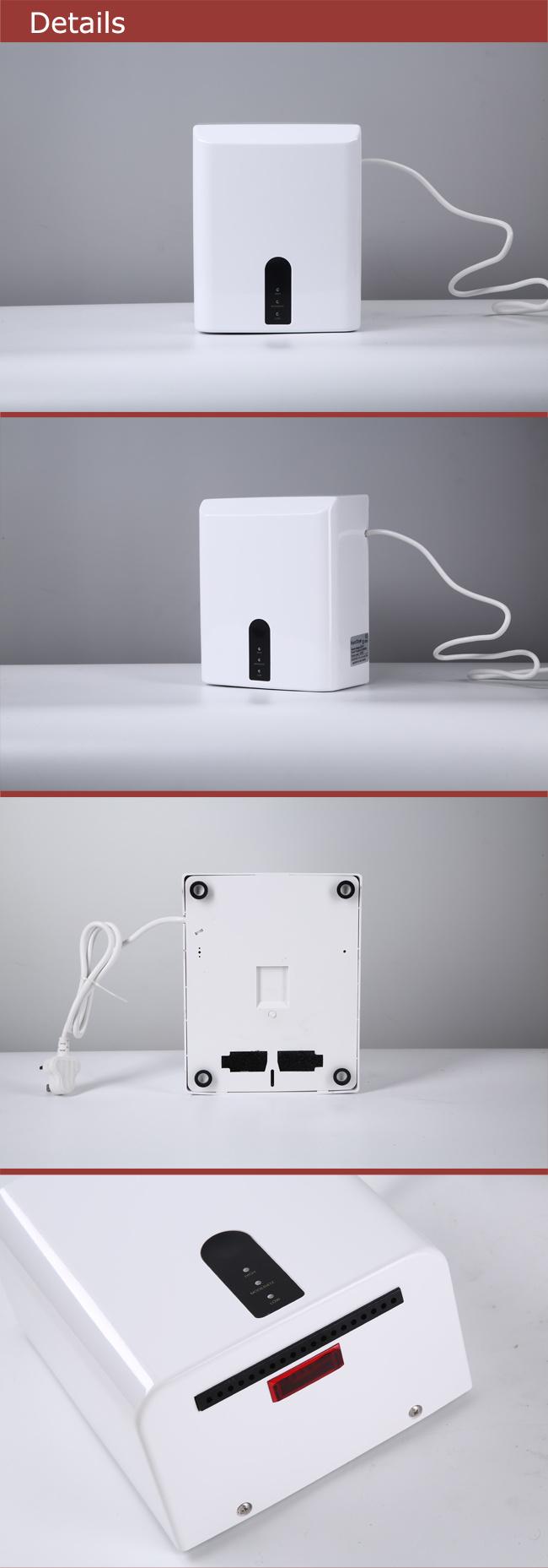Automatic Hand Dryer FL-2006