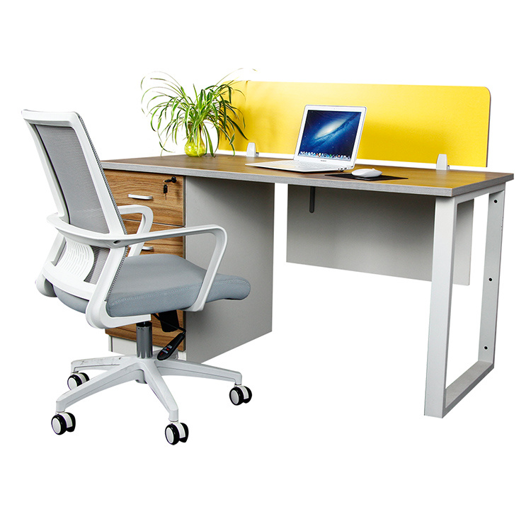 Modern Design Colorful Office Furniture