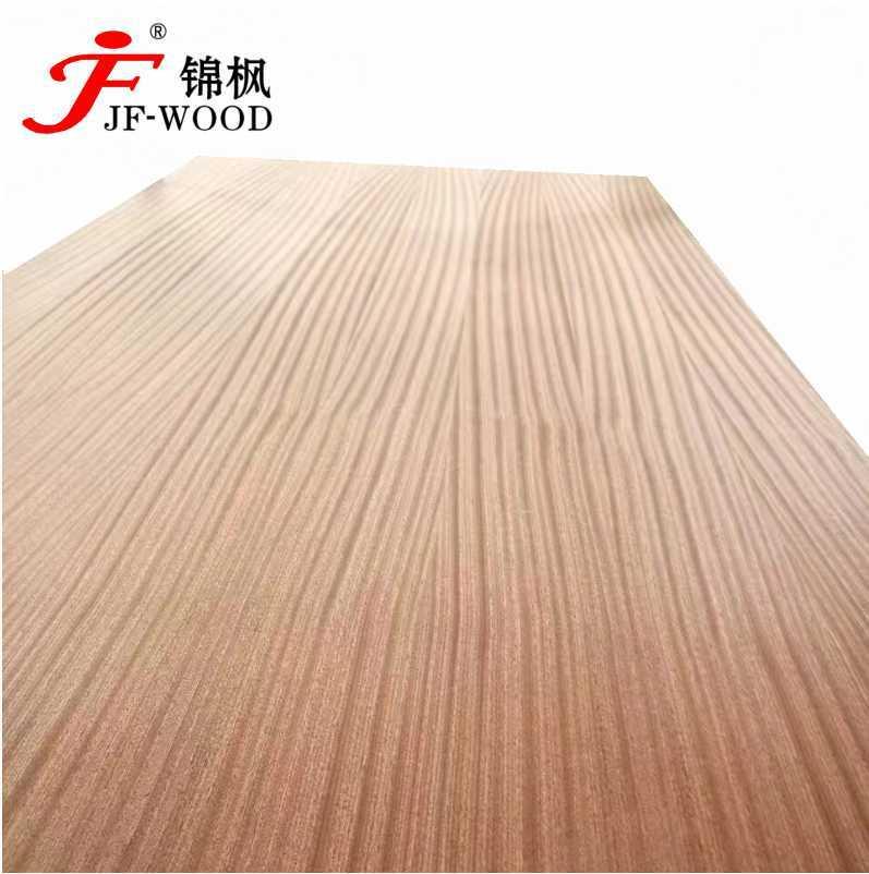 4 8 حجم البلوط الأحمر Sapeli خشب الساج الأسود قشرة الجوز التي تواجه مغلفة المملكة العربية السعودية كينيا الصين Mdf بالجملة خشب اصطناعي آخر على Topchinasupplier Com