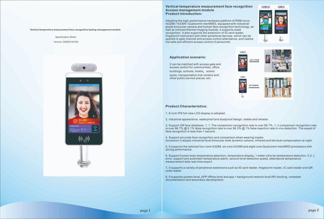 Albakri Mobile جديد سامسونج New أحصل على مواصفات Facebook