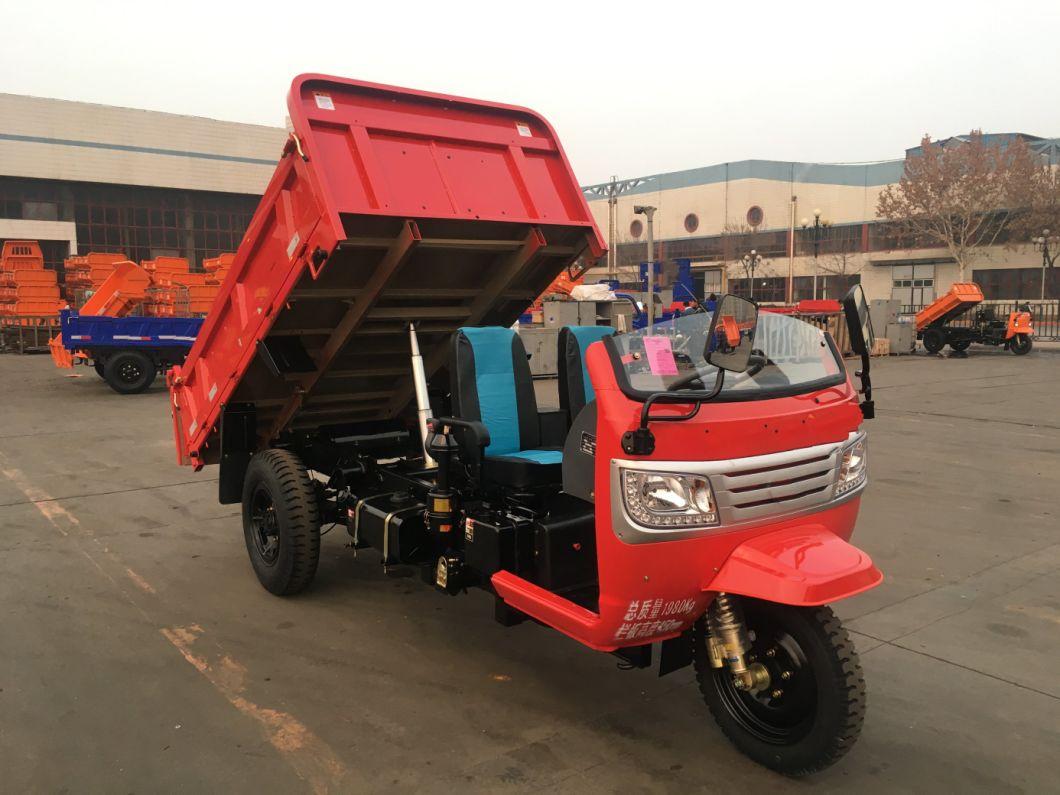 محرك الديزل الصيني بثلاث عجلات ثلاثية العجلات ثلاثية العجلات للسيارات الصغيرة للبيع محرك Trike من الصين على Topchinasupplier Com