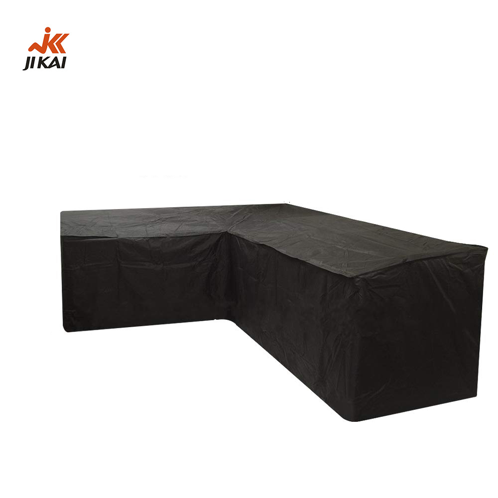 China Chair Table Cover Set Waterproof