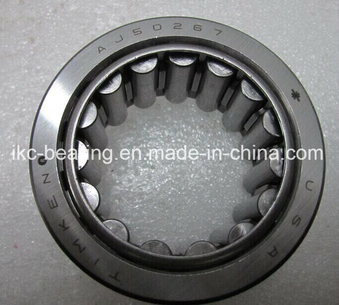 B2020 TORRINGTON NEEDLE BEARING