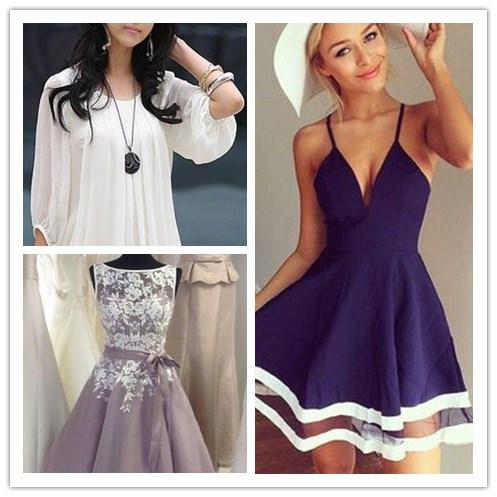 100% Silk Chiffon Fabric for Dress /Garment/Wedding Dress