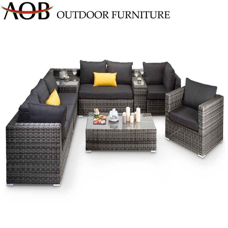 Miraculous China Contemporary Chinese Home Furniture Outdoor Garden Sofa Sets Chaise Lounge Hotel Sofa Unemploymentrelief Wooden Chair Designs For Living Room Unemploymentrelieforg