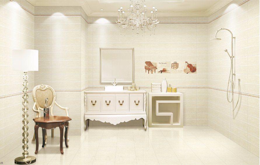 China 30X60 Building Material Matte Finish Ceramic Wall ...