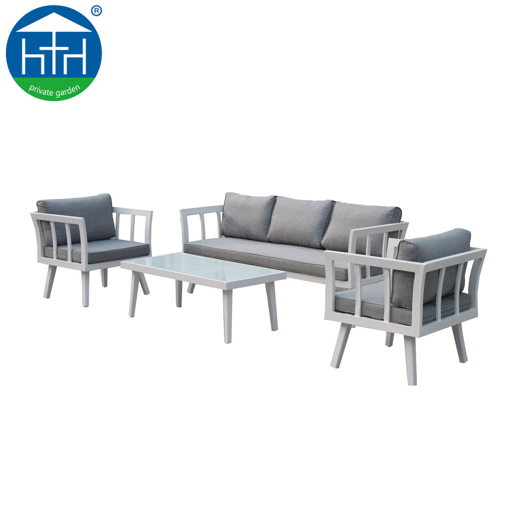 Remarkable China 2019 New Design America Patio Furniture Sofa Set Living Room Garden Pdpeps Interior Chair Design Pdpepsorg