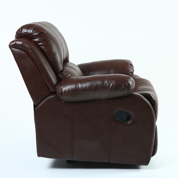 China Single Sofa Living Room