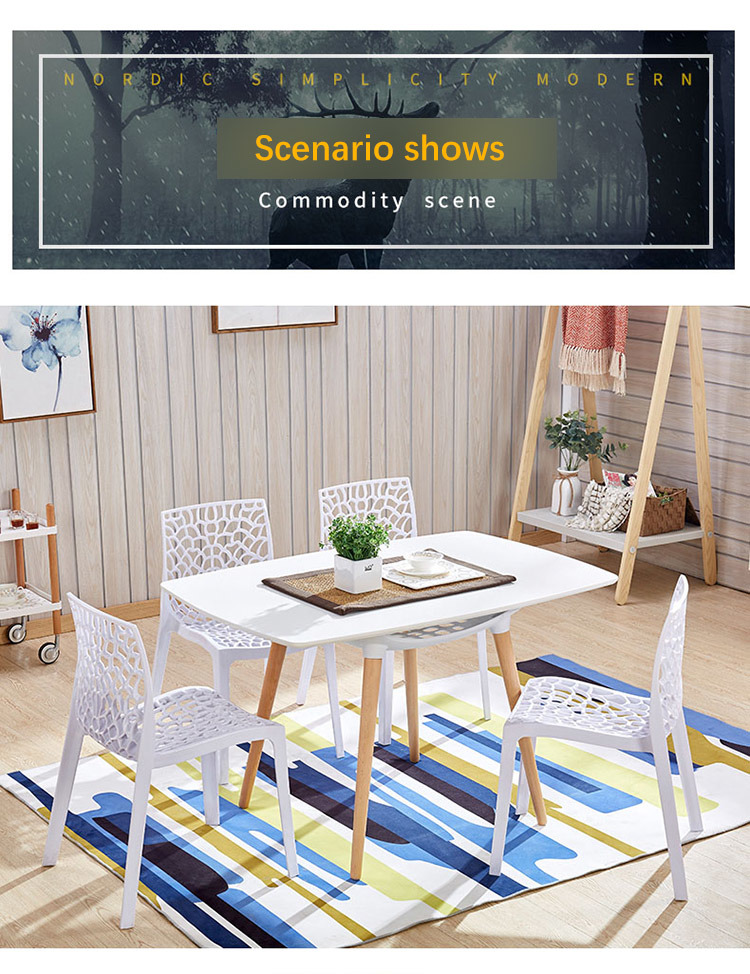 Incredible China Modern Chair Outdoor Chair Catering Chair Uwap Interior Chair Design Uwaporg