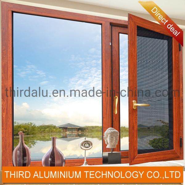 إطارات النوافذ التجارية المصنوعة من الألومنيوم في الصين أبواب النوافذ الزجاجية المصنوعة من الألومنيوم الملون وتجارة الجملة الألومنيوم على Topchinasupplier Com