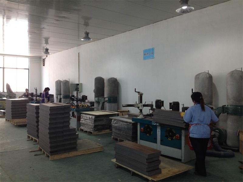 China Pvc Vinyl Flooring Click Lvt Planks China Lvt