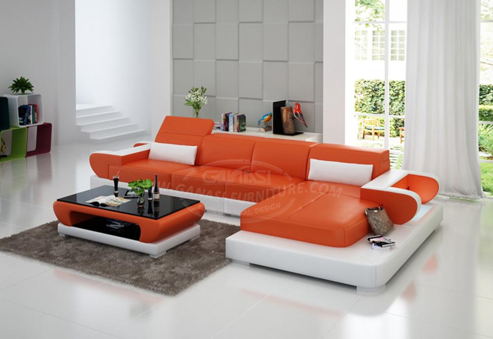 China Hotel Furniture Modern Livingroom