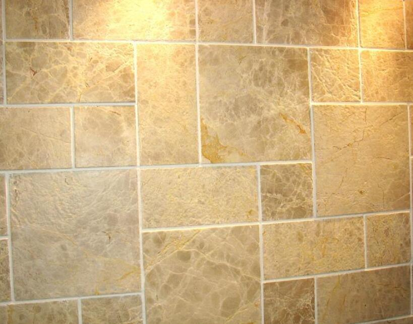 China Red Sandstone Flooring Tiles For Decoration China Red