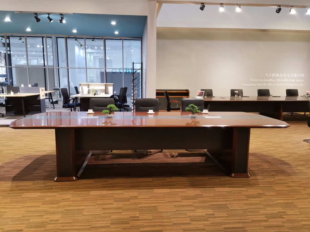 China Office Furniture Conference Table