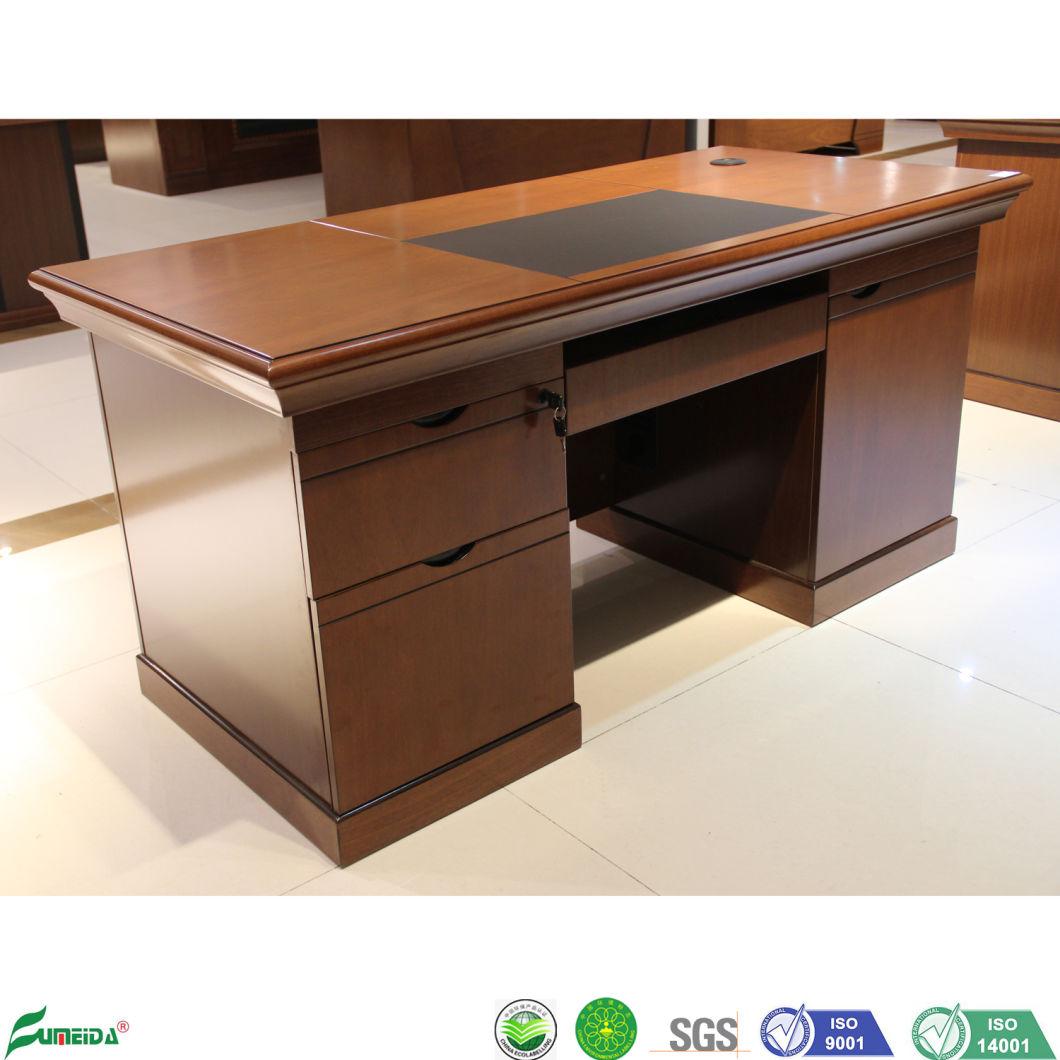 China Modern Design Wooden Small Staff