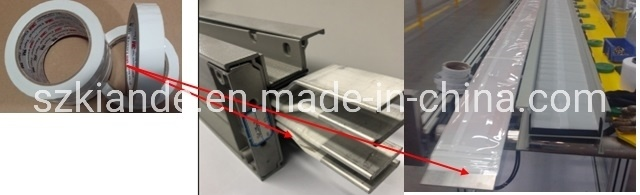 Cnc Hydraulic Busbar Fabrication