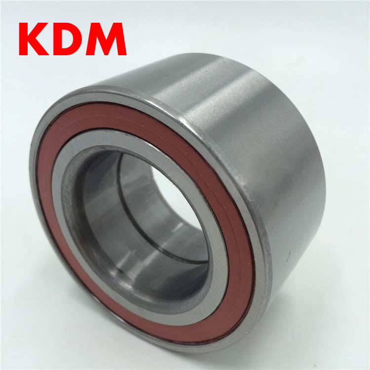 Wheel Hub Bearing Dac30550030/25 Atvbb-2 30*55*30mm Bearing
