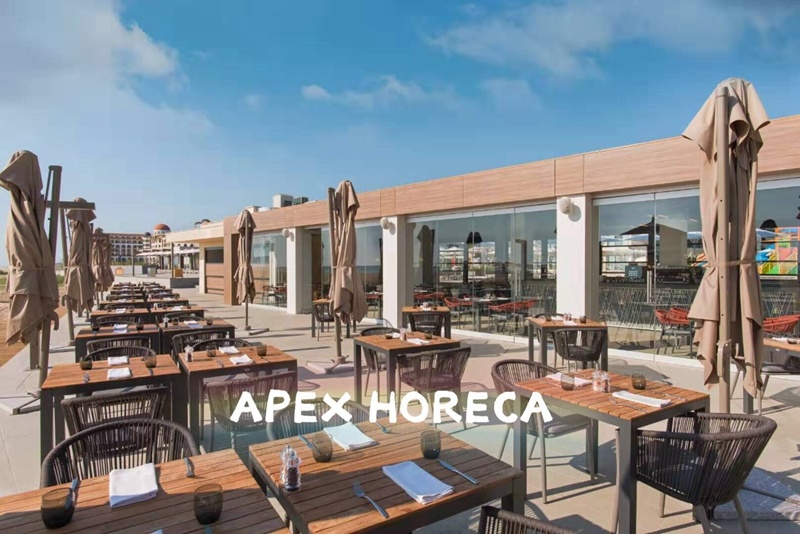 Outdoor Furniture Restaurant/Hotel/ Banquet / Co<em></em>nference Chairs