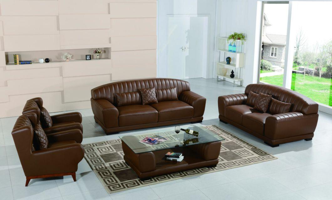 China Amerian Sofa Furniture