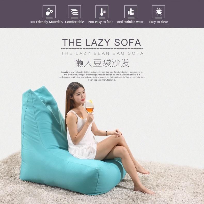 Pleasant China Bean Bag Outdoor Giant Bean Bag Polystyrene Bean Bag Machost Co Dining Chair Design Ideas Machostcouk