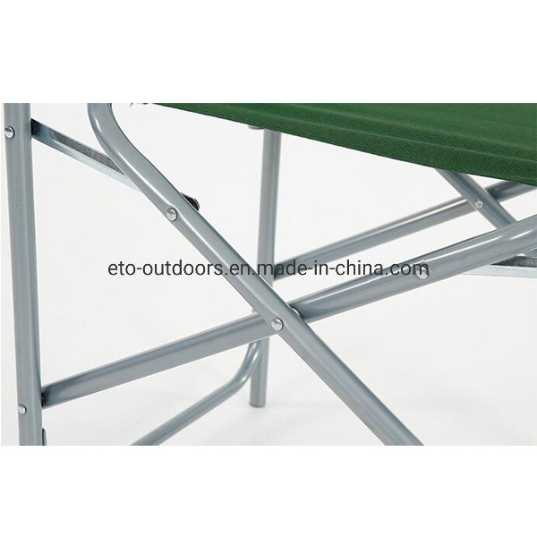 Wholesale Classic Lightweight Camping Chair Director Chair