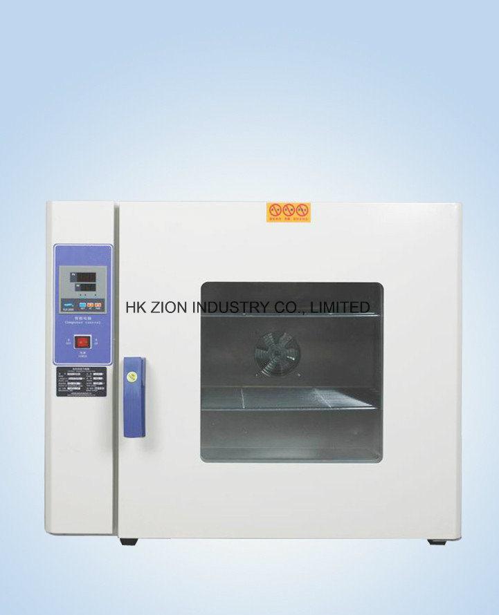 Pharmaceutical Vacuum Low Temperature Drying Oven