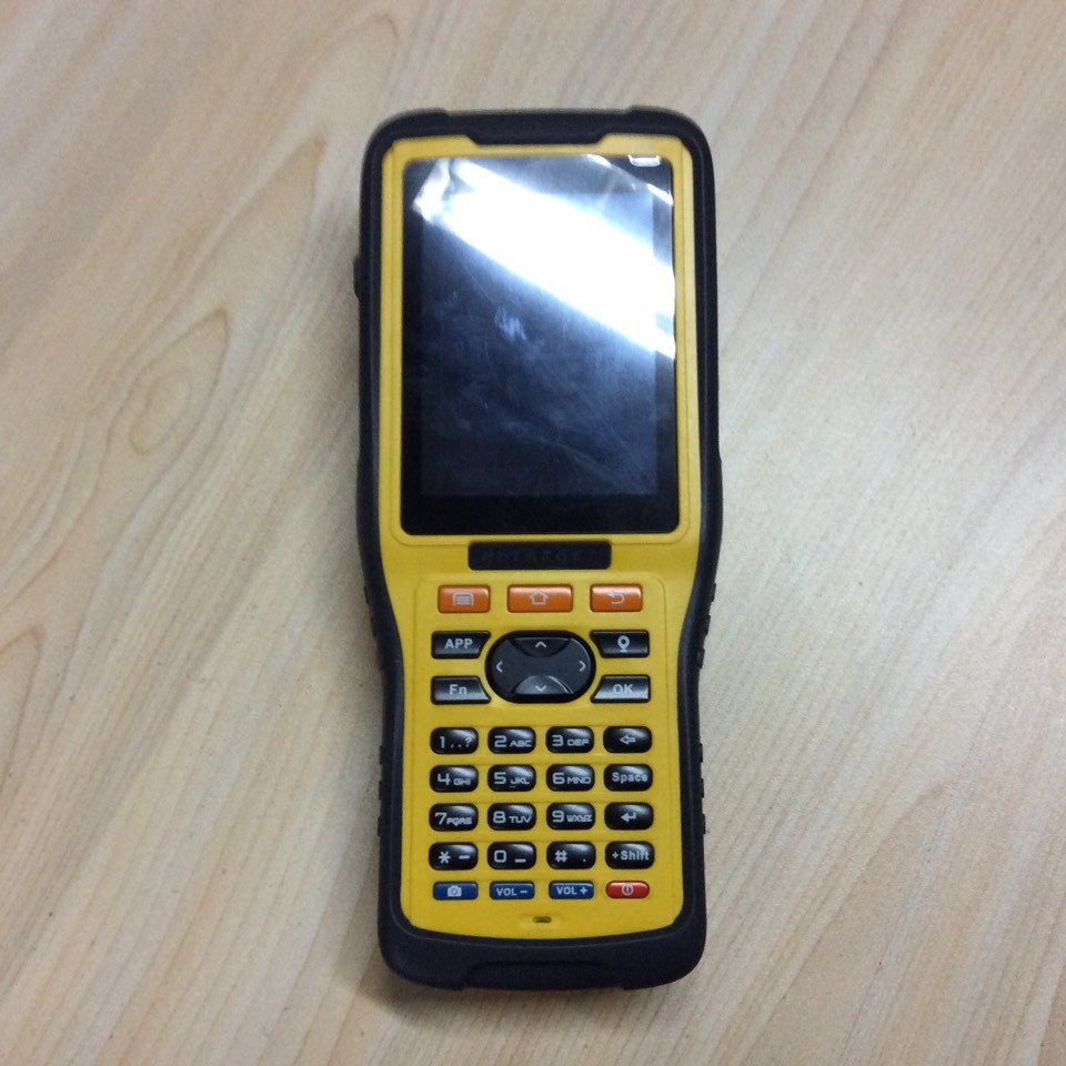 Hi-Target Ihand 20 Handheld Data Logger Controller