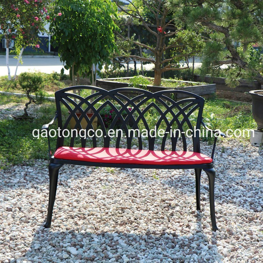 Excellent China Metal Material Furniture Chaise Sun Lounger Outdoor Metal Chair Forskolin Free Trial Chair Design Images Forskolin Free Trialorg