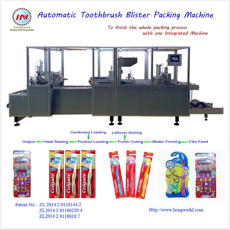 blister packaging diagram toothbrush blister packaging machine id 10782649  product details  toothbrush blister packaging machine id
