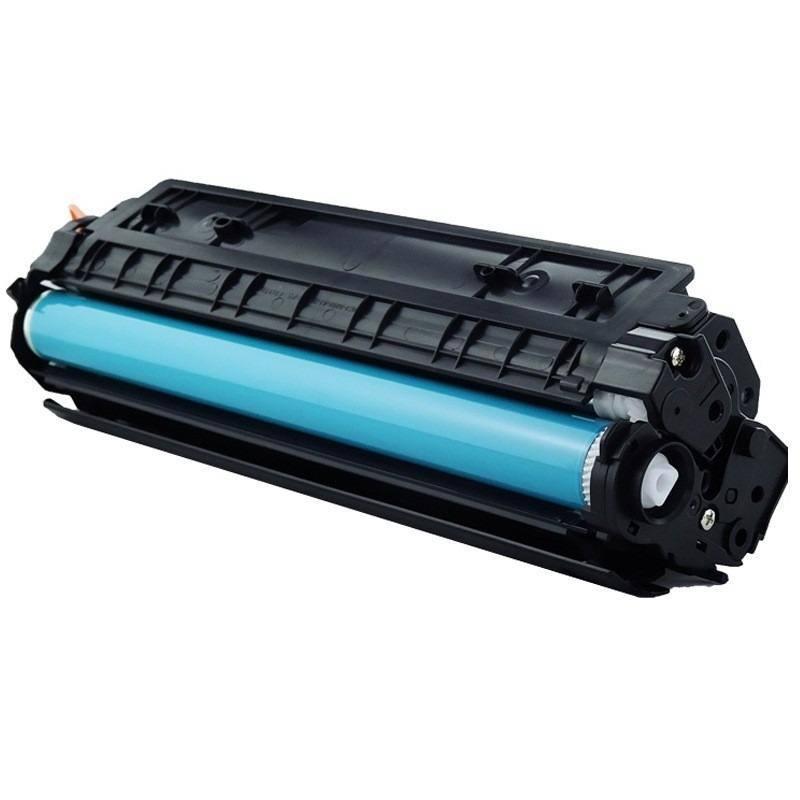 Trung Quốc Premium Ce285A tương thích Laser Toner cho HP 85A Cartridge