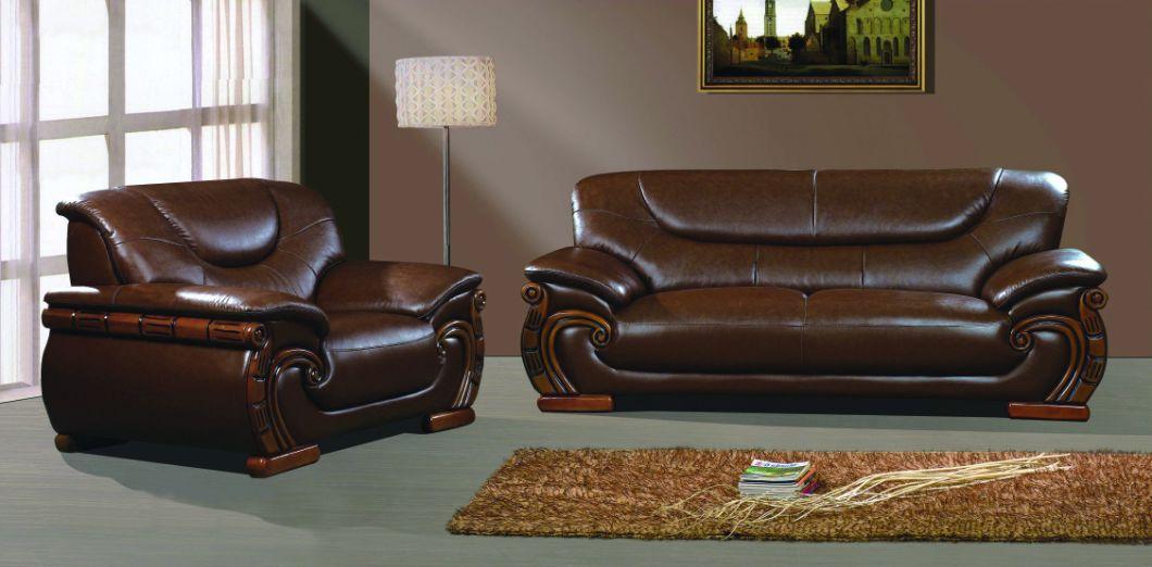 China Factory Supply Sofa Sets For