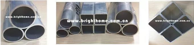 Hot Sale Aluminium f<em></em>rame Wicker Leisure Set Outdoor Furniture