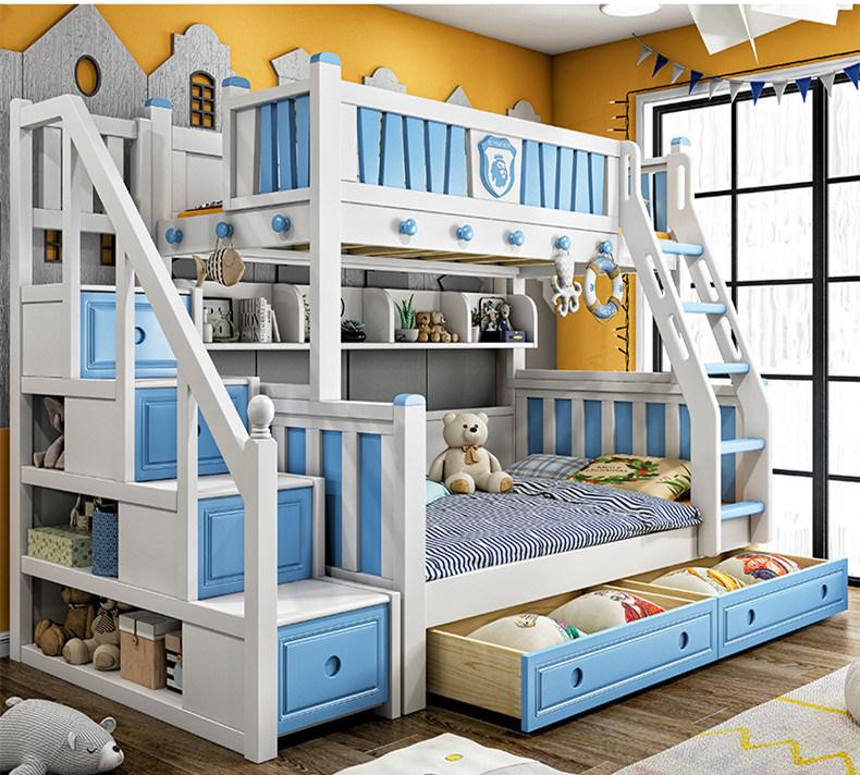 China Home Bedroom Furnishing S