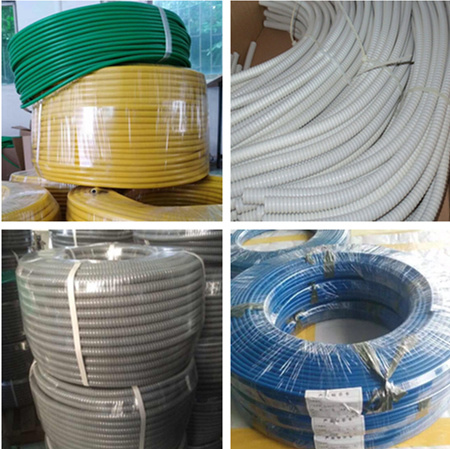High Quality Electrical Flexible Metal Conduit