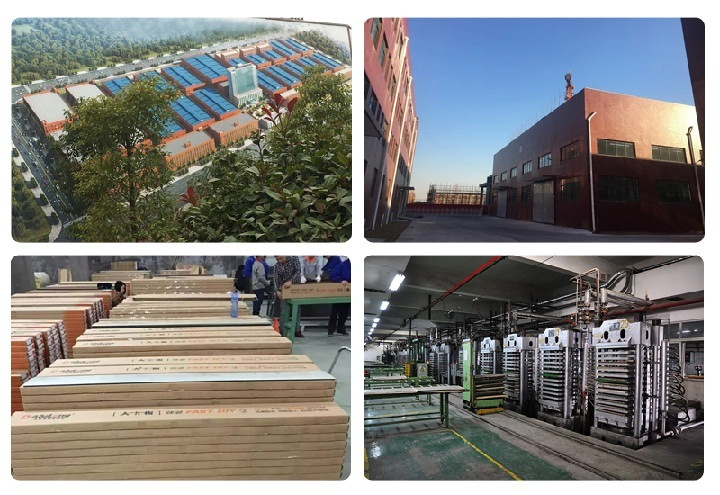China Commercial Grade Lvp Vinyl Flooring For Residence Decorations Pvc