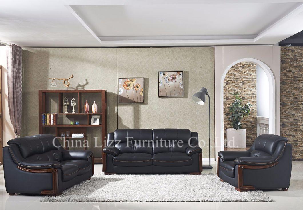 China Lizz Furniture Sofa Casual Round