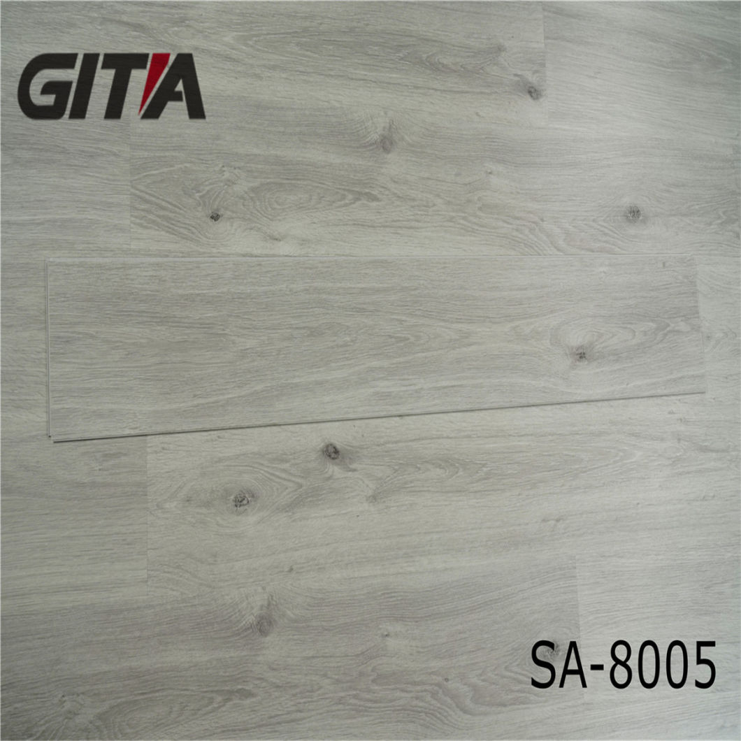 China Gitia High Performance Click Lock