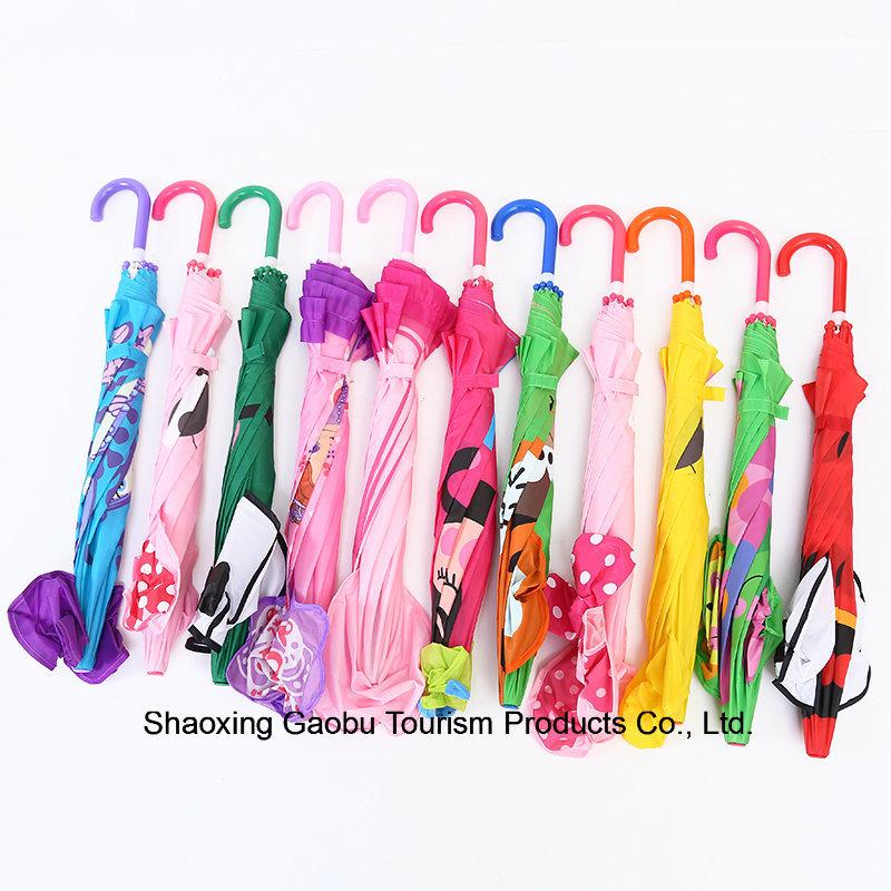 مظلة أذن الحيوانات الصين للأطفال مظلة من الصين على Topchinasupplier Com