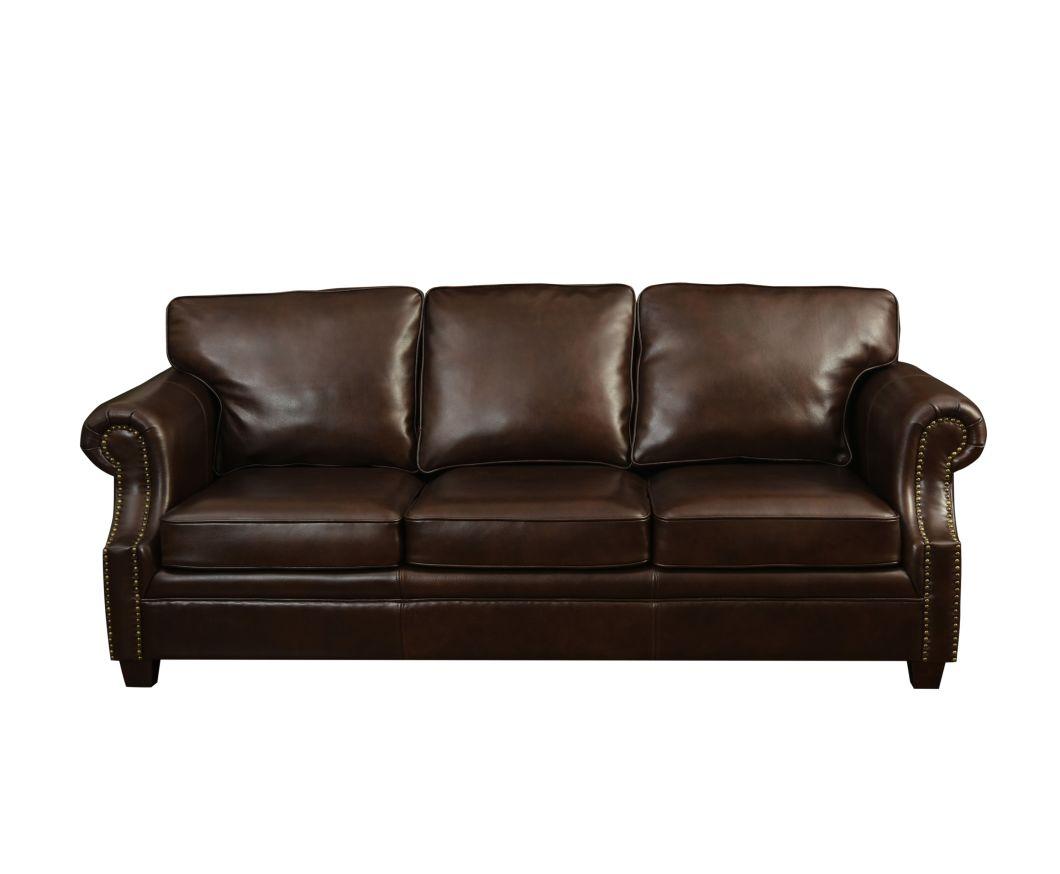 Hot S Luxury Leather Sofa Sets