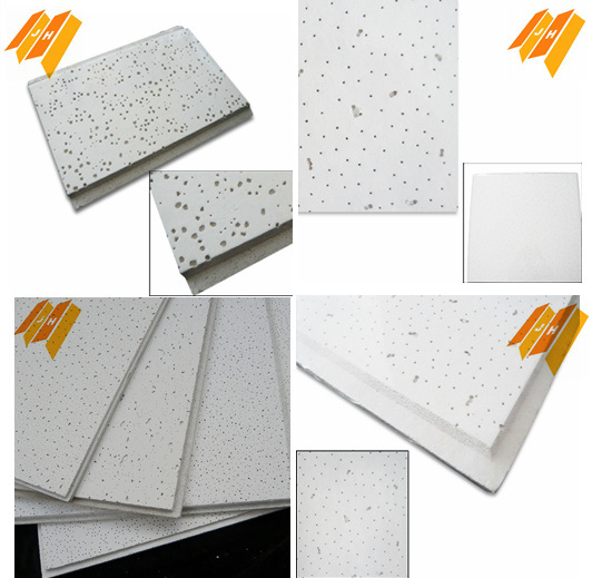 China Nrc 0 5 Mineral Fiber Armstrong Fire Proof Ceiling