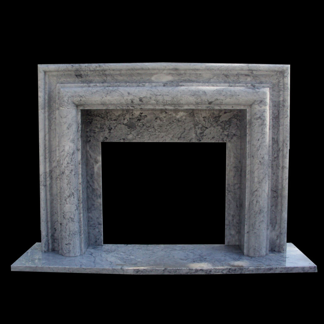 mantel sold style french shop surround fireplace cultured marble