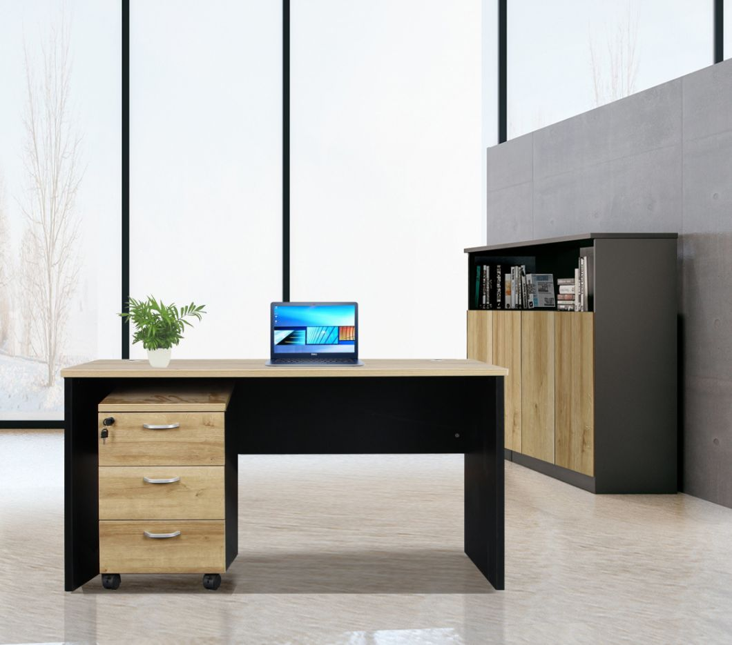 China Custom Office Furniture Wooden