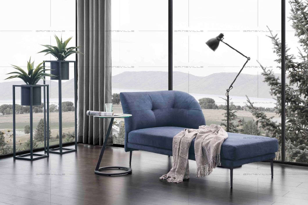Sectional Sofa Cover Fabric Whole