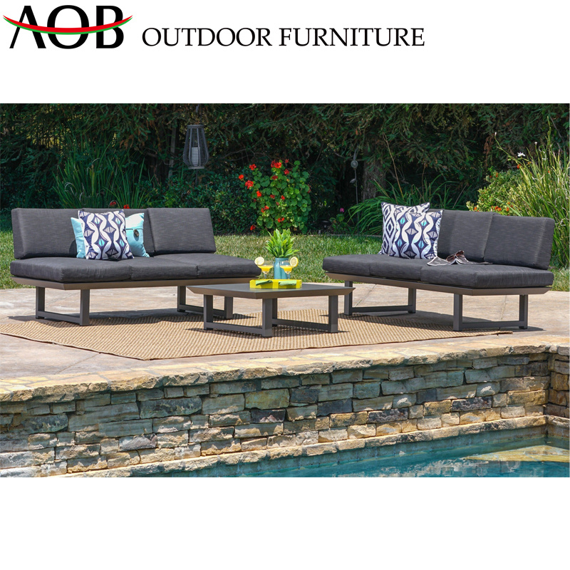 Prime China Contemporary Modern Outdoor Garden Furniture Restaurant Leisure Lounge Patio Hotel Fabric Sofa Pdpeps Interior Chair Design Pdpepsorg