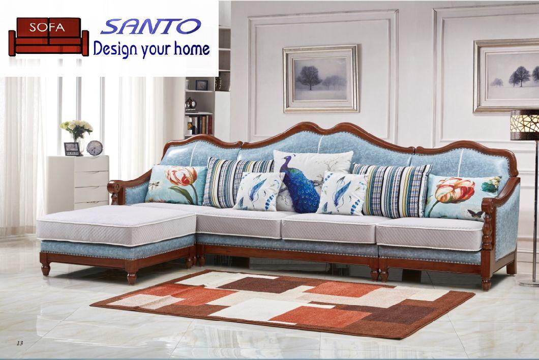 Living Room Sofa Set Dubai Leather